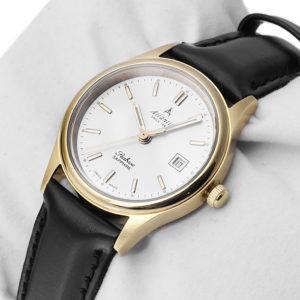 zegarek damski Atlantic 20341.45.21