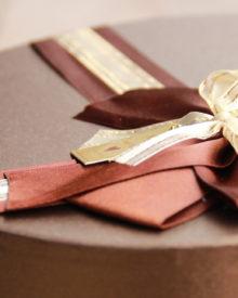 Szukasz fajnego prezentu? Daj sobie pomóc!