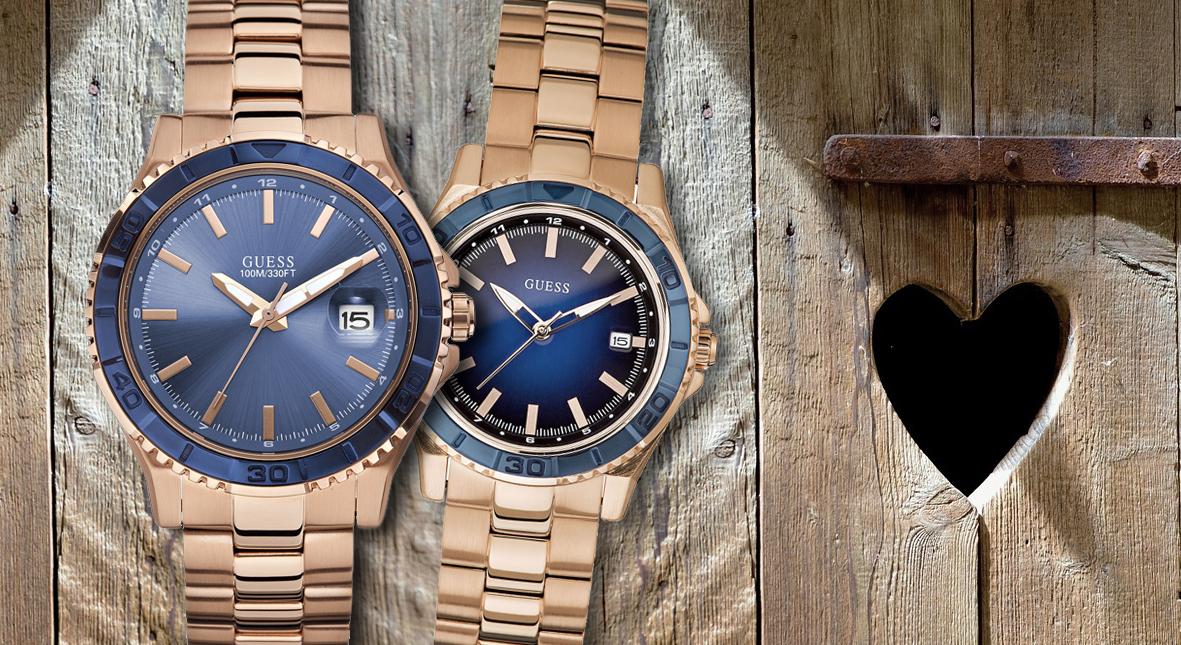 zestaw-zegarków-dla-pary